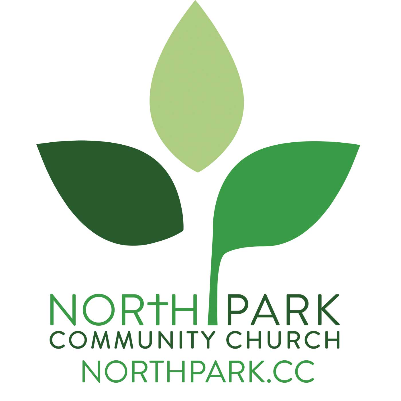 North Park Community Church – Sermons
